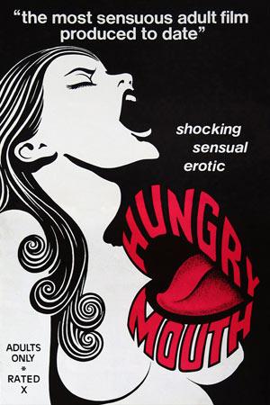 HungryMouth