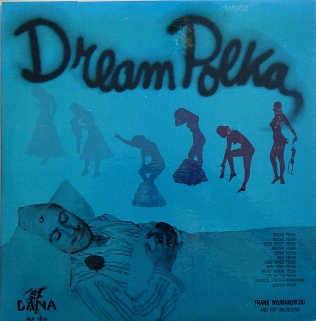 DreamPolka