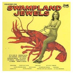 swamplandjewels