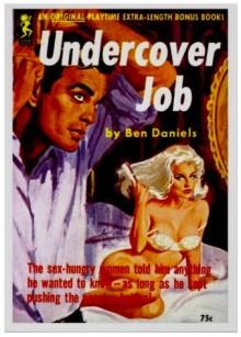 undercoverjob