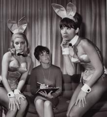 1960s-playboy-club